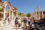 Экскурсии из Аланьи в Турции