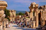 Экскурсии в Турции — Измир