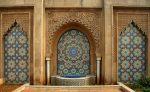Экскурсии в ОАЭ — Марокканская баня