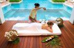 Спа процедуры в Таиланде