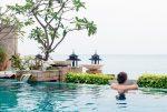 Цены на острове Самуи (Таиланд)