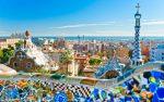 Экскурсия: Барселона – спорт и покупки (Испания)