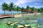 Курорты Таиланда — Ча-Ам