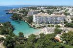 Курорты Испании — Кала Де Ор