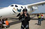 Экскурсии в ОАЭ — Полет на самолете (с инструктором)