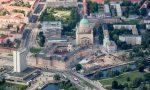 Города Германии – Потсдам