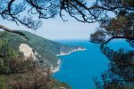 Комфортный отдых на Черноморском побережье