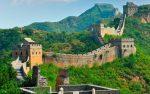 Китай: лучшие туристические маршруты