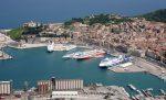 Курорты Италии — Анкона