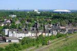 Города Германии – Гельзенкирхен