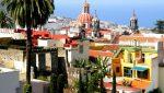 Экскурсии в Испании — Обзорная экскурсия по острову Тенерифе