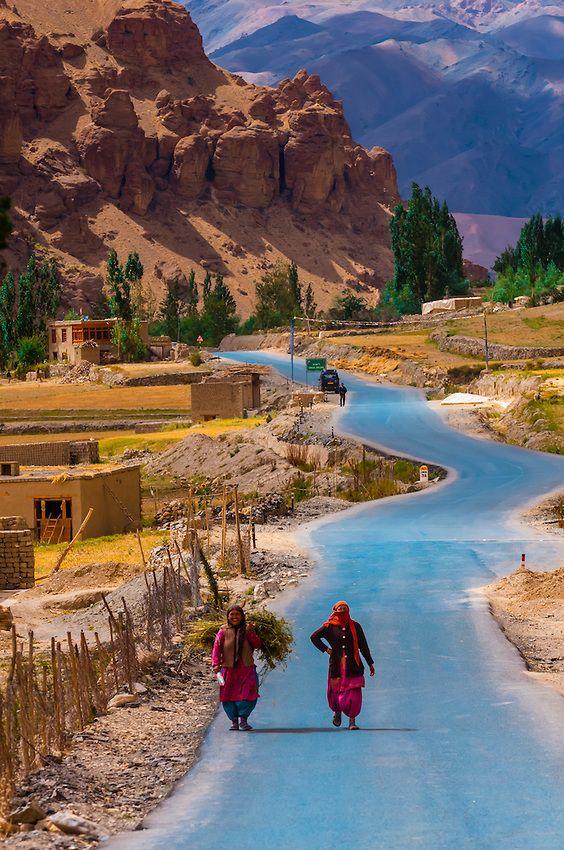 Джамму и Кашмир