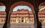 Курорты Индии — Джайпур