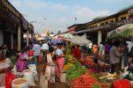 Города Индии – Мапуса