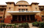 Достопримечательности Индии — Национальный музей Индии
