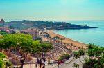 Курорты Испании — Таррагона