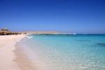 Обзор курорта Хургада (Египет)