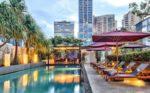 Лучшие отели Бангкока 4 звезды