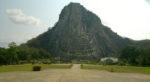 Экскурсии в Таиланде — Племя длинношееих и Храмовый комплекс Ват Ян
