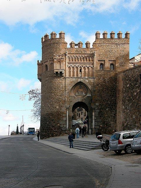 Сан-Сервандо