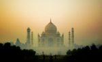 Экскурсии в Индии — Классическая Индия