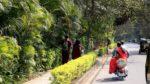 Курорты Индии – Пуна