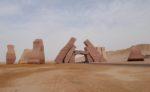 Достопримечательности Египта – Рас-Мохаммед