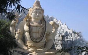 Маммиюр-Махадева-Кшетрам