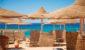 Сколько будут стоить путевки в Египет в 2015 году?