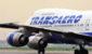 Спрос на путевки в Египет активно растет