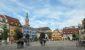 Города Германии - Оффенбург