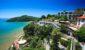 Курорты Италии - Ривьера ди Улиссе