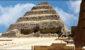 Достопримечательности Египта – Мастабы