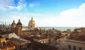 Города Испании - Картахена